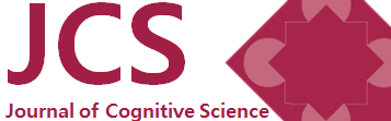 Institute for Cognitive Science